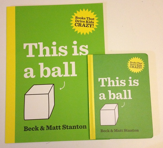 this-is-a-ball-book