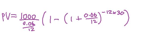 present-value-annuity-calc