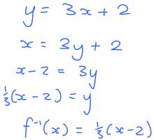 inverse-func-method1-fixed
