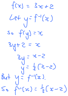 inverse-func-method2