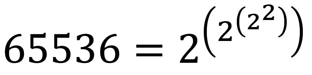 65536-2222