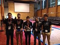 2015niarc-team