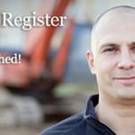 register-banner