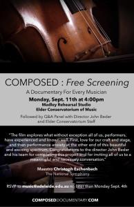 composed_compressed