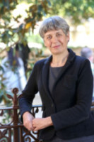 Copy_Hi-Res Prof Philippa Levy-9