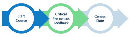 Pre Census Feedback Image