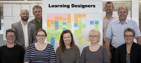 LearningDesigners