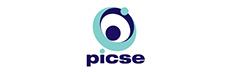Visit the PICSE website