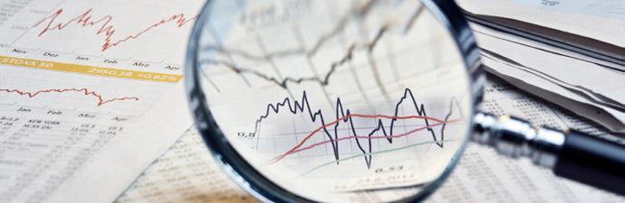 Adelaide Economic Policy Forum