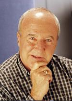 Dick Blandy