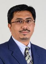 Shandre Thangavelu