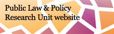 Law School website