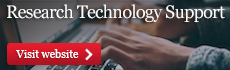 Visit Research Technology Support Website