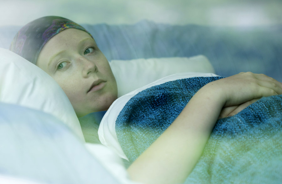 feat-img-curbing-chemo