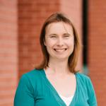 A/Prof Wendy Ingman