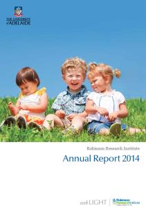2014_annual_report