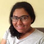 Kavita Panir