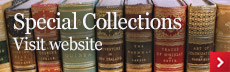 Visit Special Collections website