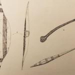 spear_2