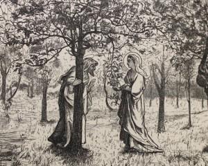 cherry_tree_carol_engraving_2