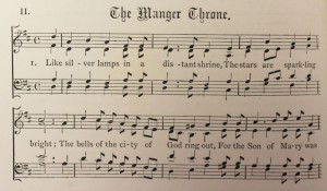 manger_throne_2