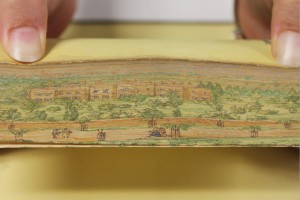 practical_sermons_fore_edge_magnified_2
