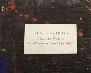 kew_gardens_cover_2