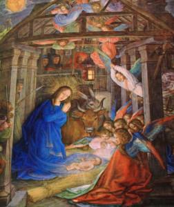 exhibition_nativity_2