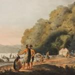 Queen Charlottes Sound