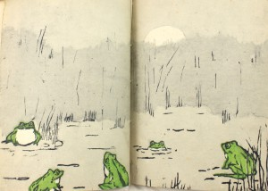 frogs_2