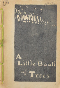 little_book_trees_2