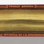 book_edges_2