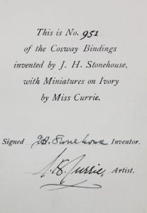 signatures_2