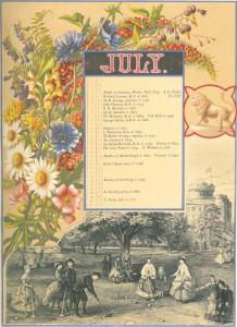 july-2