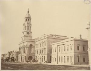 town-hall-2