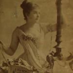 Adelaide Detchon