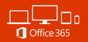 Office 365 Student Free >> Free Office 365 Student News