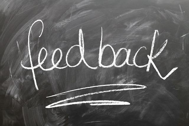feedback-1825515_640