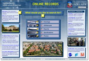 dataviewer-old