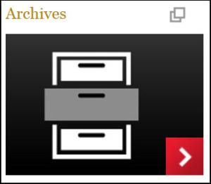 unispace archive logo_2016-02-26