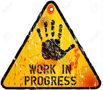 work in progress_2016-02-08