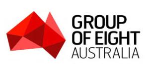 Go8 logo_2016-04-14