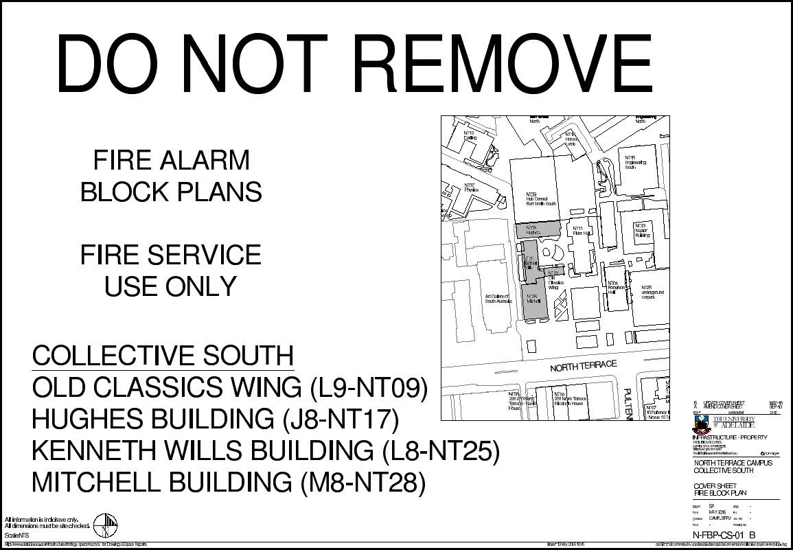 fireblock plan-1_2016-07-29