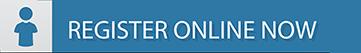 Blue-register-button