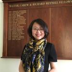 VisitingWinemaker2017-ZhangJing-web