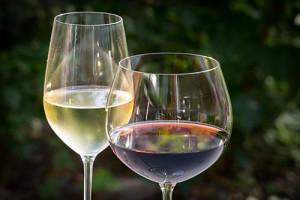 red-white-wine-500px
