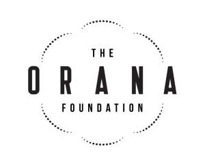 OranaFdn-logo