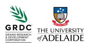 GRDC-UoA-logos